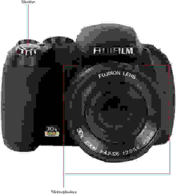 FUJI-HS10-front.jpg