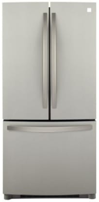 Product Image - Kenmore 71309
