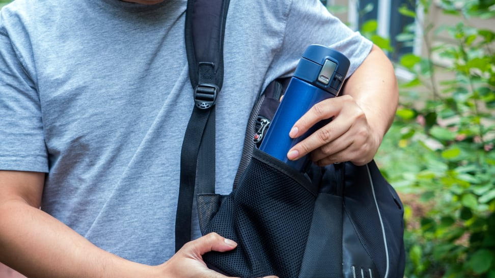The Best Travel Mugs Of 2018 Reviewed