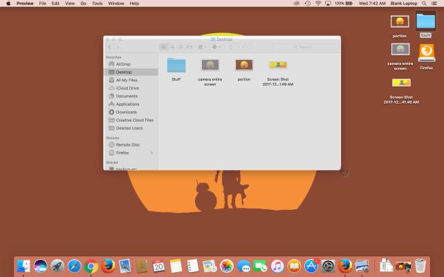 Pac Magic Tool Download