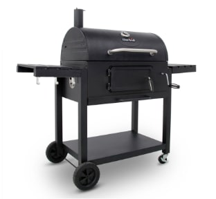 Product Image - Char-Broil  CB 11301672