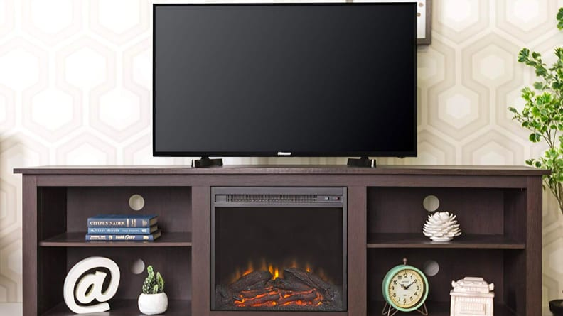 fireplace-tv-stand-3