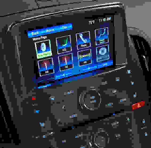 Volt HDD.jpg