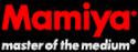 Mamiya-Logo.jpg
