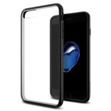 Spigen Clear Case iPhone 7 Plus