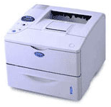 Product Image - Brother HL-6050DW