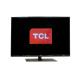 Product Image - TCL LE48FHDF3310TA