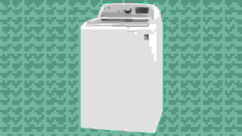 GE_GTW720BSNWS_washer