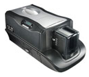 Product Image - HiTouch CS-310
