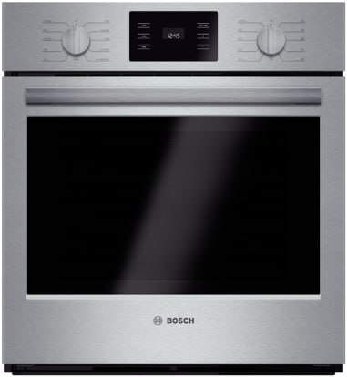 Product Image - Bosch HBN5451UC