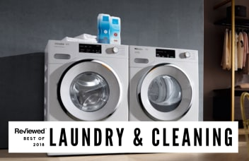 Best of 2018 laundry   cleaning home hero