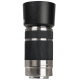 Product Image - Sony E 55-210mm f/4.5-6.3 OSS