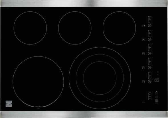 Product Image - Kenmore Elite 45313