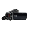 Product Image - Sony  Handycam HDR-CX150