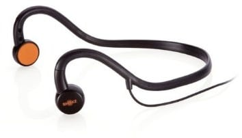 Product Image - Aftershokz Sports M2 with Mic