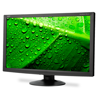 Product Image - NEC AS241W