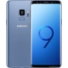 Product Image - Samsung Galaxy S9