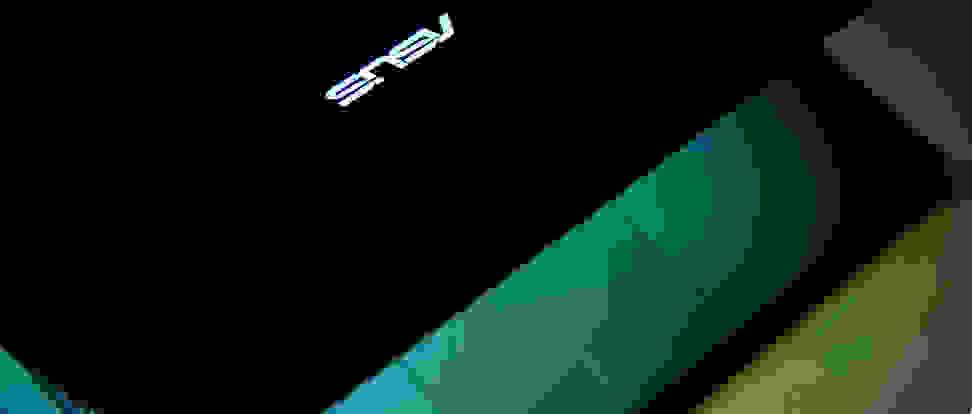Asus-UX301L-review-hero.jpg