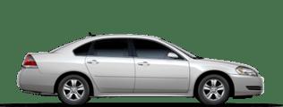 Product Image - 2012 Chevrolet Impala LT