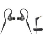 Audio technica ath sport3