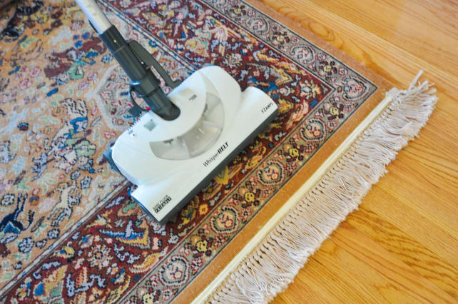 Vacuum-that-carpet-2.jpg