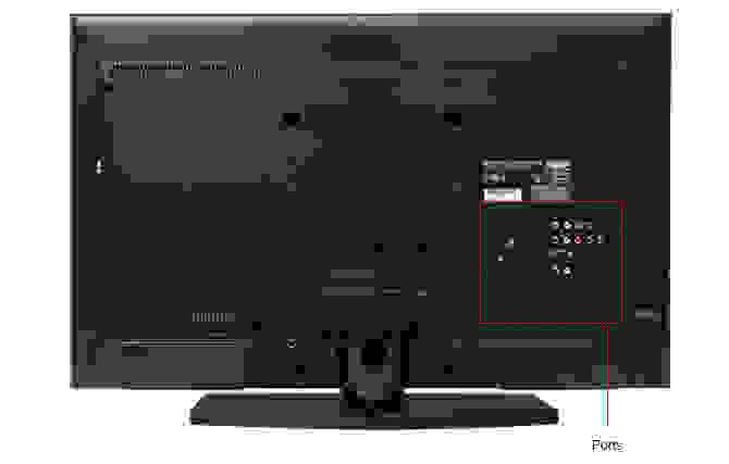Sony-KDL-32EX600-back.jpg