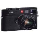 Leica m8 101964