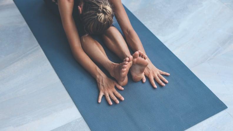 Yoga advacar.com