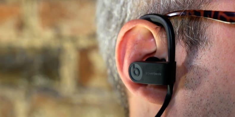 Powerbeats 3 In-Ear