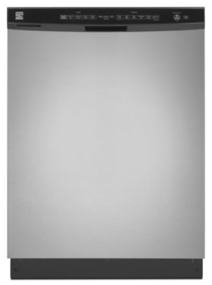 Product Image - Kenmore 13043