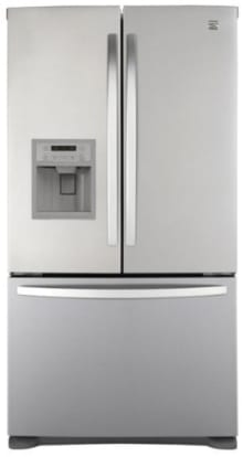 Product Image - Kenmore 71024