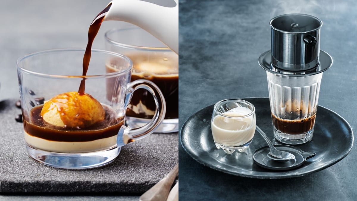 9 coffees from around the world to try for International Coffee Day