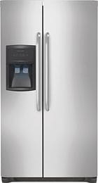 Product Image - Frigidaire FFUS2613LM