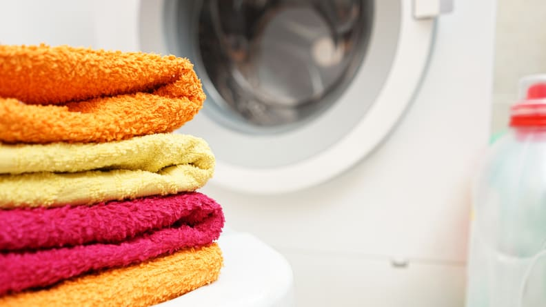 Wash-towels-more-often