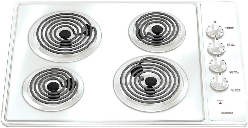 Product Image - Kenmore 41202