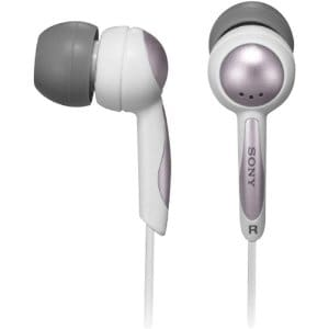 Product Image - Sony MDR-EX51LP