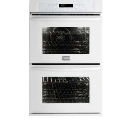 Product Image - Frigidaire Gallery FGET2765KW