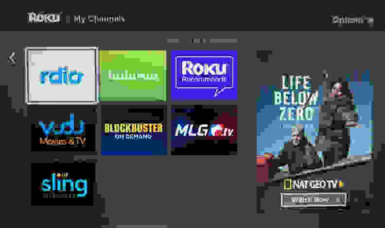 Roku-sling-app.jpg