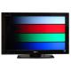Product Image - Sony Bravia KDL-32BX300