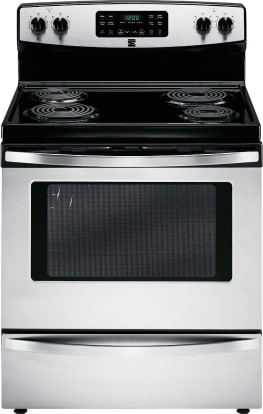 Product Image - Kenmore 94153