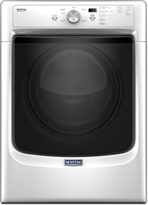 Product Image - Maytag MED3500FW