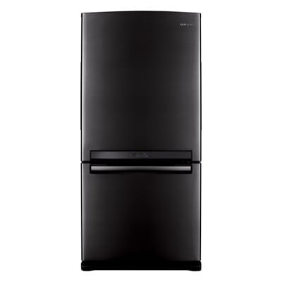 Product Image - Samsung RB197ACBP