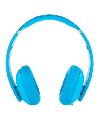Product Image - Monster Nokia Purity Pro Wireless Over-Ear Stereo Headset