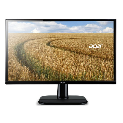 Product Image - Acer Q6 Q236HL bd