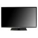 Product Image - Toshiba 50L5200U