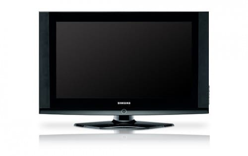 Product Image - Samsung LNT3732H