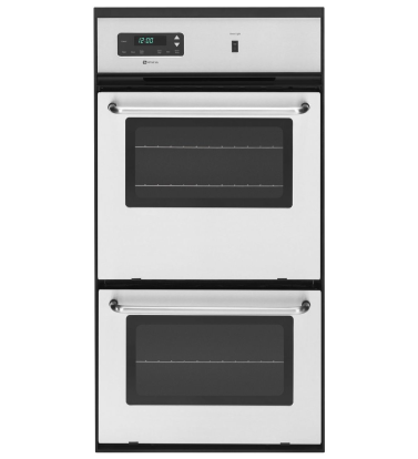 Product Image - Maytag CWG3600AAS