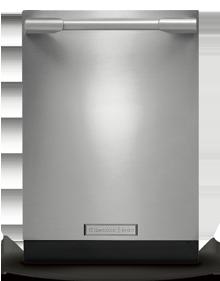 Product Image - Electrolux Icon Designer EDW7505HPS