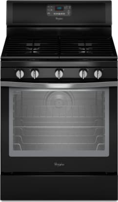 Product Image - Whirlpool WFG540H0EE