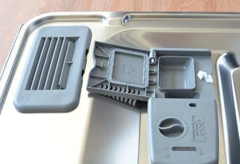 ge-detergent-dishwash.jpg